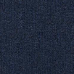 DARK BLUE 8005