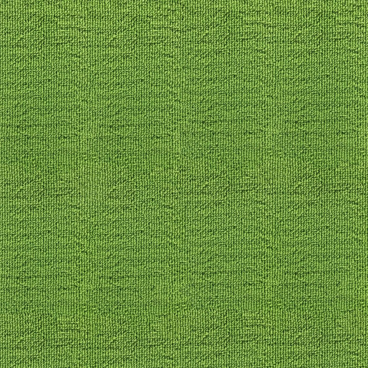 GREEN H 8008