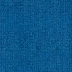 BLUE H 8007