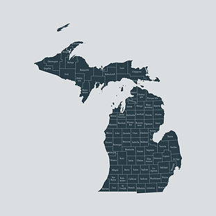 Michigan_edited.jpg