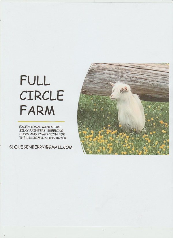 farm ad.jpg