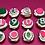 Thumbnail: Custom Cupcakes