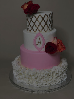The Ashley Cake_edited.jpg