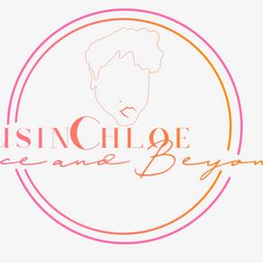 CousinChloe Face & Beyond
