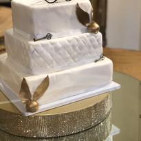 The Sepps Cake