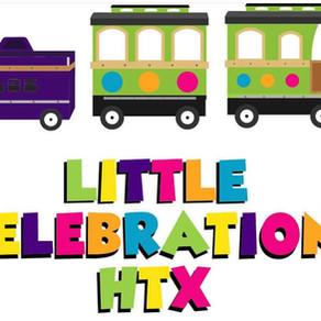 Little Celebrations HTX