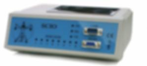 Scio-cihazı-300x136.png