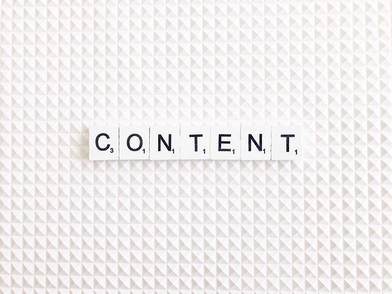 content-ZSXGPLA.jpg