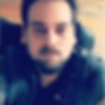 Ekran Resmi 2019-03-28 22.47.56.png