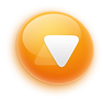 Icon-video-play-orange.png