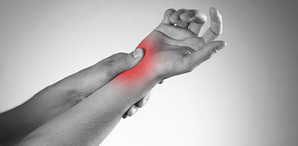 Romatoid-artrit-kalbi-de-vuruyor-ae33e87