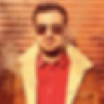 Ekran Resmi 2019-03-28 22.33.36.png