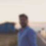 Ekran Resmi 2019-03-28 22.28.18.png