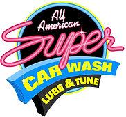 ALL AMERICAN CAR WASH LOGO 2010.jpg