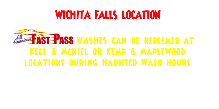 Copy of Fast Pass Haunted Wash WF.png
