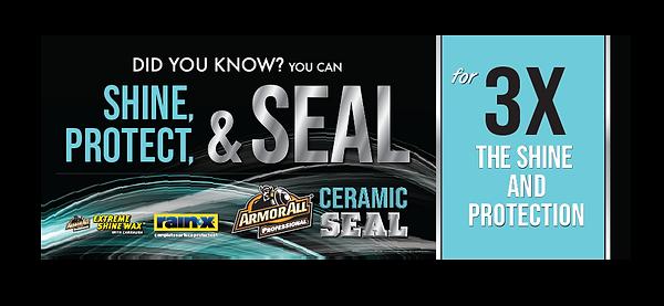 AAP CERAMIC SEAL DYK HOR.png