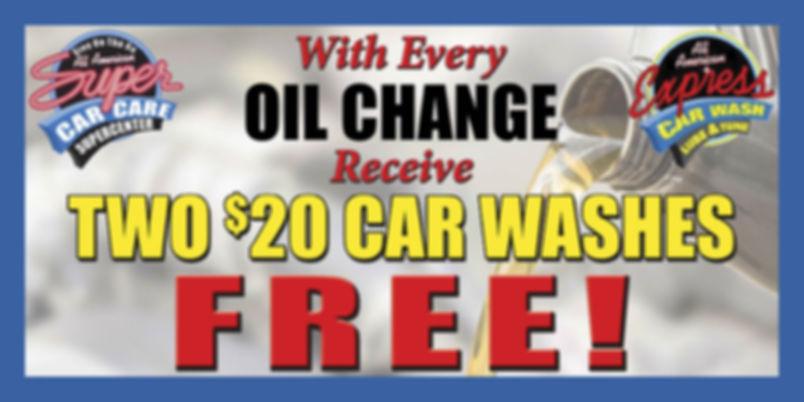Oil Change Banner1024_1.jpg