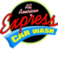 ALL_AMERICAN_CAR_WASH_LOGO_without_LUBE-
