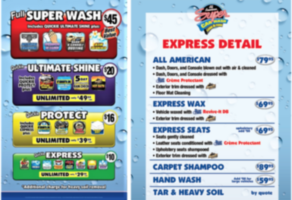 Super_Washes__Details.png
