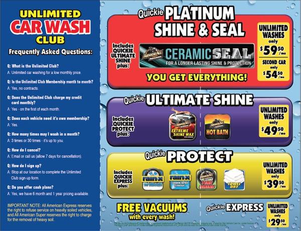 fast pass w.platinum menu.jpg