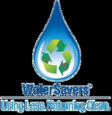 water-savers.png