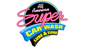 carwash lube & tune transparent.png