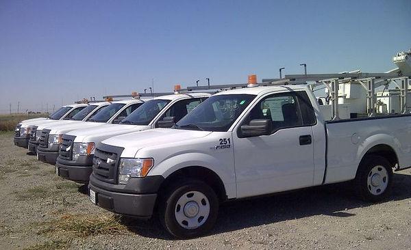 cc-used-fleet-pickups-jj-kane-820x500-__