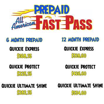 prepaid fp.jpg