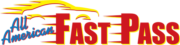Fast Pass Logo.png