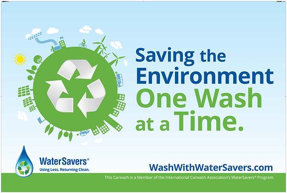 water savers.jpg