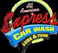 All_American_Express_Logo-removebg-previ