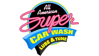 Super&Lube.Logo.png