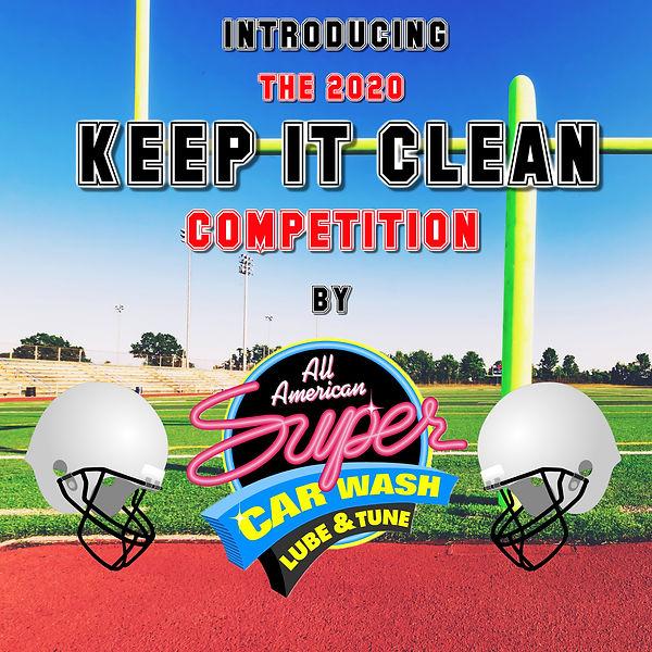 Keep it Clean Comp.jpg