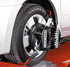 wheel-alignment-2.jpg