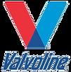 Valvolinelogo-720x340.png