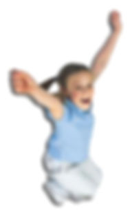 Girl Jumping copy.jpg