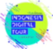 Indonesia Digital Tour Jakarta by East Ventures