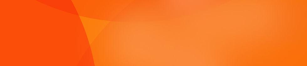 TriPoint-orange.jpg