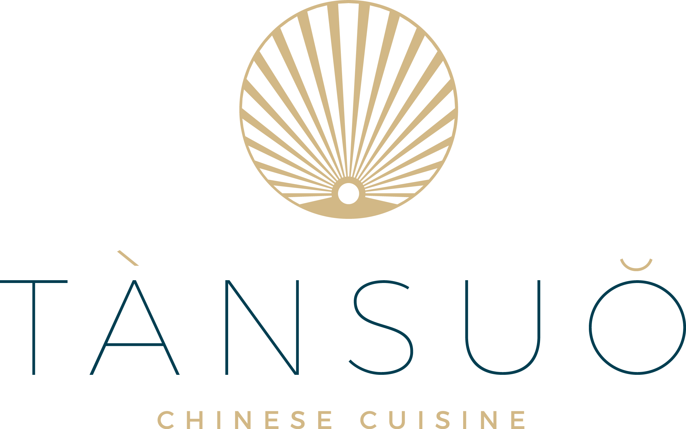 Tansuo Contemporary Cuisine