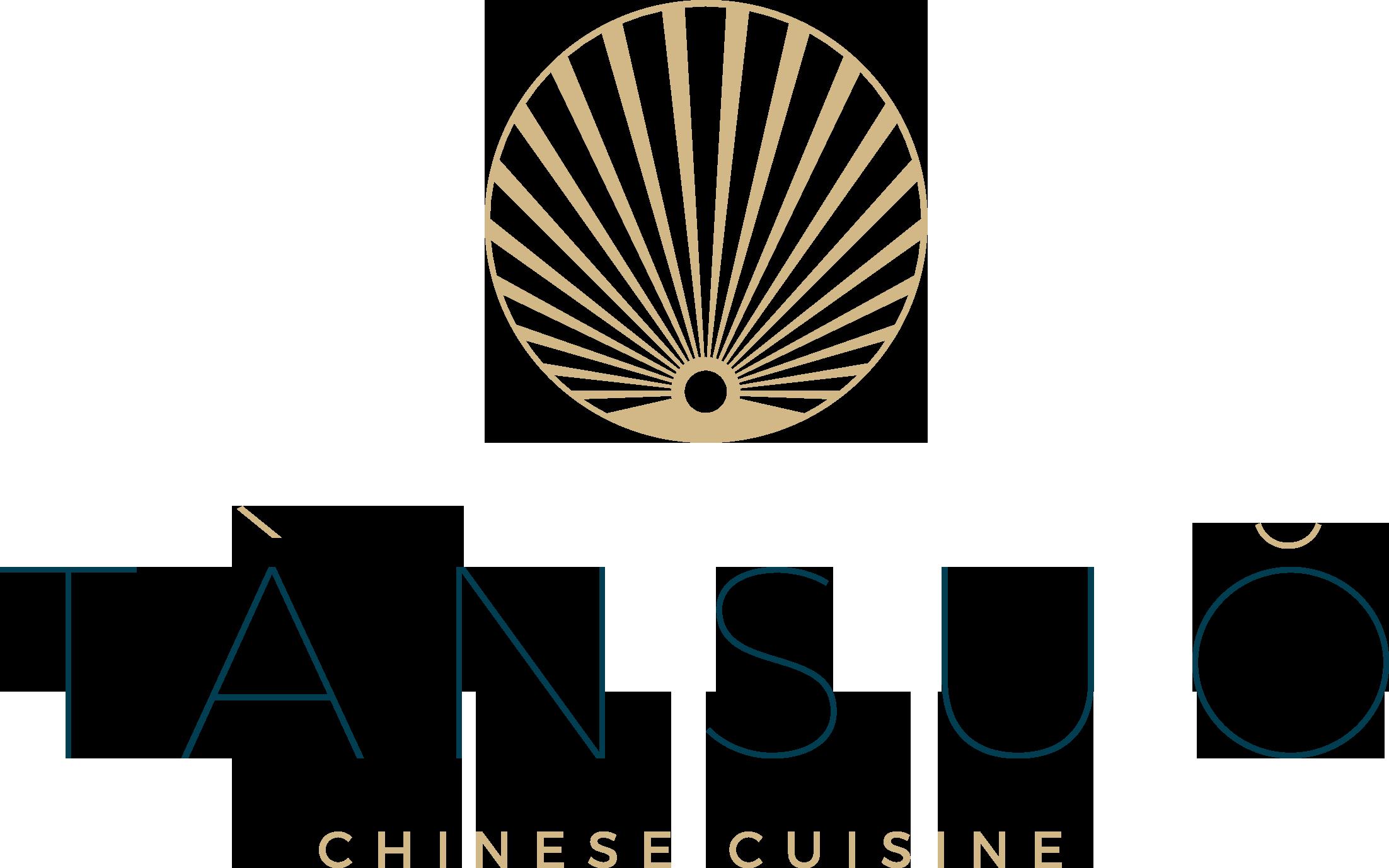 Tansuo Contemporary Cuisine