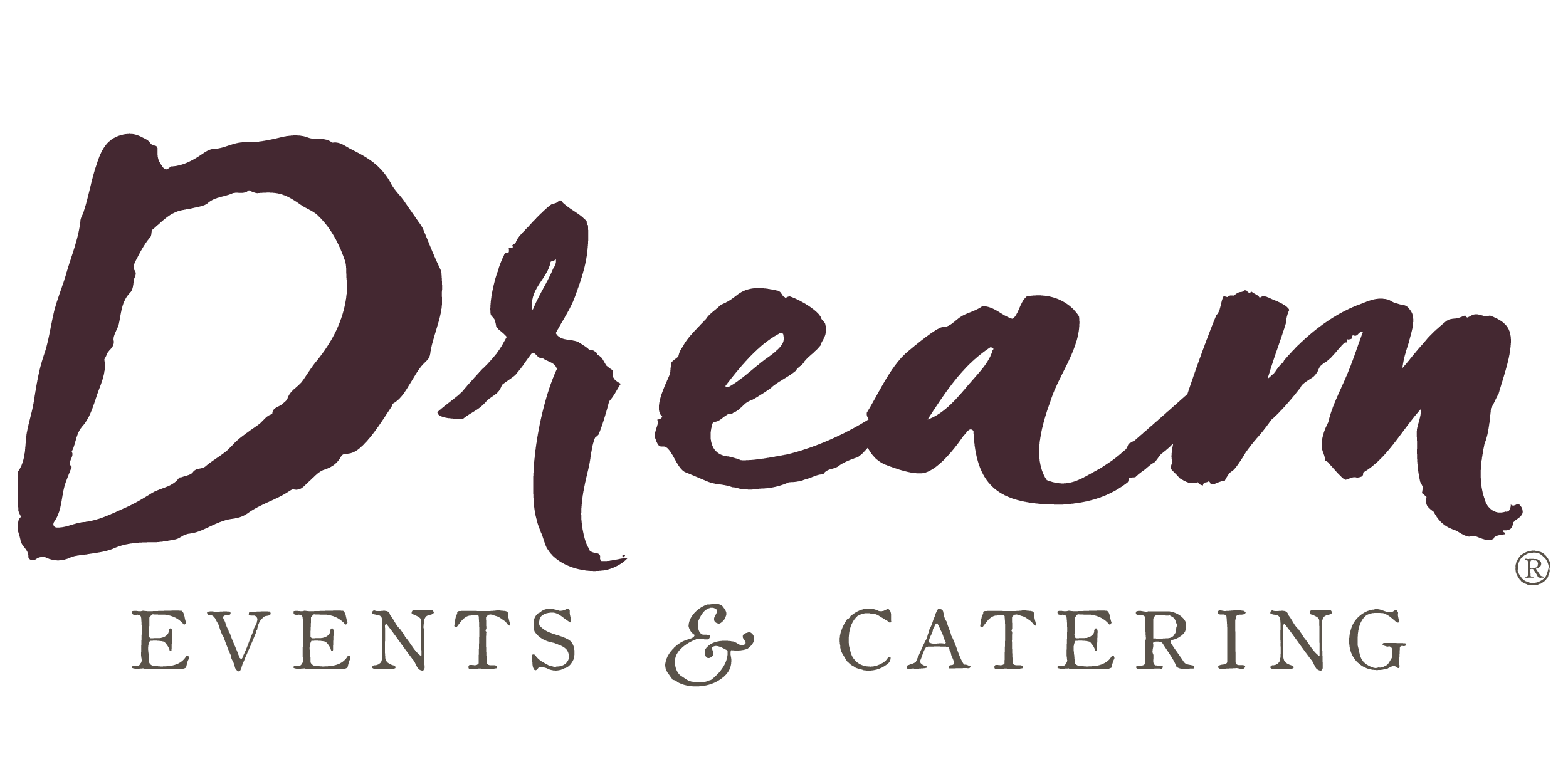 Dream Events & Catering
