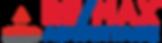 Ashton_Remax_Logo.png