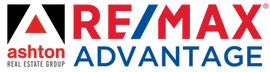 Ashton_Remax_Logo.png