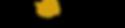 Fiber Solutions Logo.png