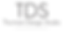 TDS Logo 2019.png