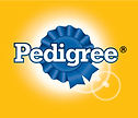 Pedigree $5,000.JPEG