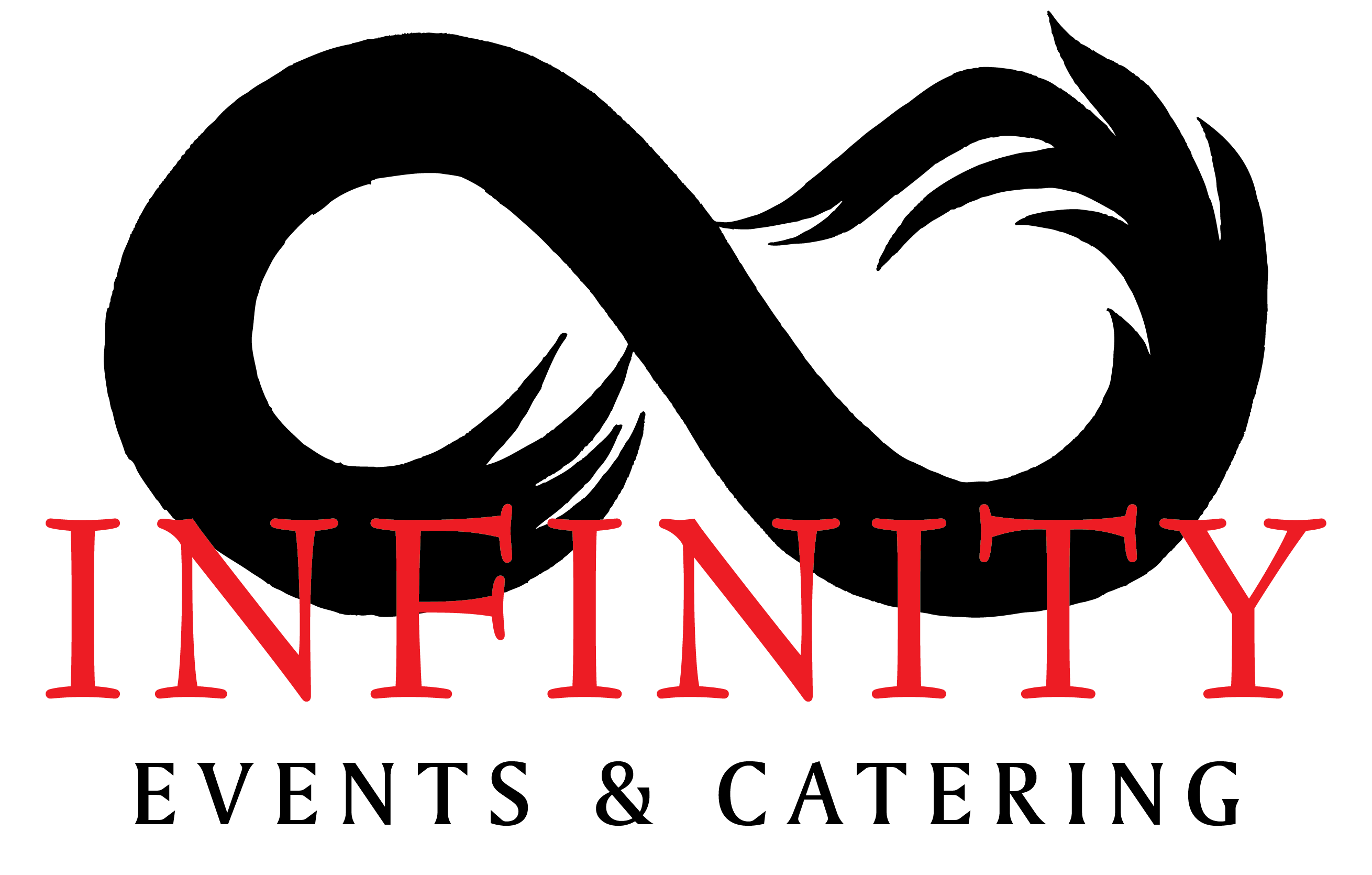 Infinity Events & Catering