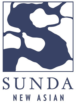 Sunda New Asian