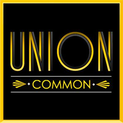 Union Common