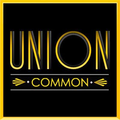 Union Common